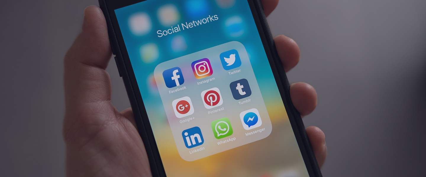 How Social Network Analysis Can Help Organisations