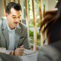 HR Leadership Stall Points