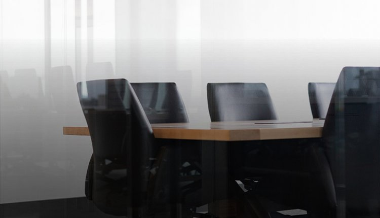 Cybersecurity: What Every Board Member Should Be Aware Of